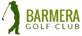 Barmera Golf Club logo