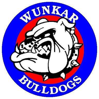 Wunkar-Dogs Football Club